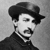 150-years-ago-today-john-wilkes-booth-sh