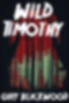Final-Wild-Timothy-Cover-Pixel-Version.j