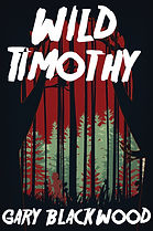 Final-Wild-Timothy-Cover-Pixel-Version.j