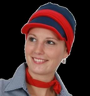 Aqua Safe Cap