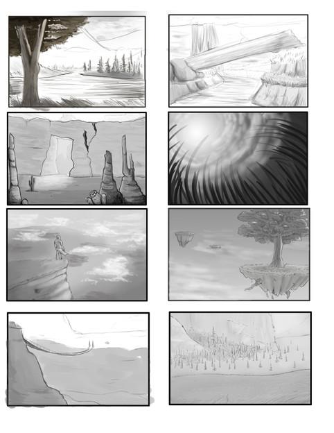 Week1-Thumbnails.jpg