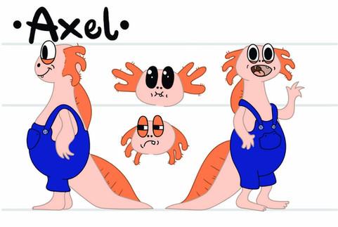 Axel_edited.jpg