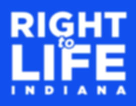 right to life indiana.jpg