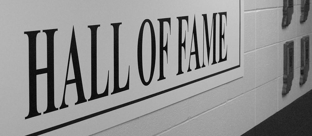 Hall_of_Fame_Display_HOF_IN_Wes 2.jpg