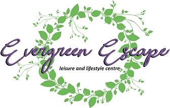 Evergreen Escape png.png