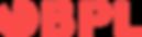 BPL Logo 2020 8.png