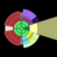 ArtHouse Ground Floor (light ray).png