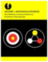 ILLIASTER Report Cover.jpg