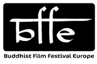 buddhist-film-festival-europe.jpg