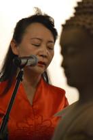Sheng Xue, storyteller