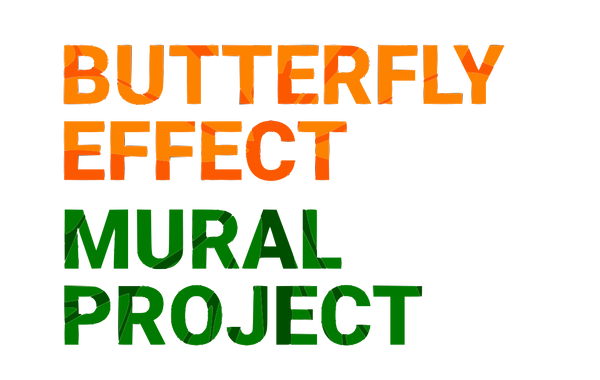 Butterfly Effect Banner 7.png