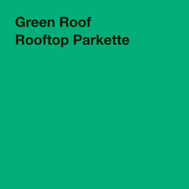 Green Roof.png