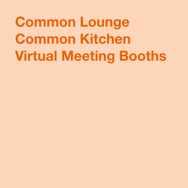 Common Lounge-Public.png