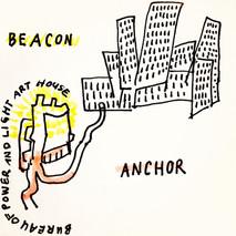 Anchor/Beacon