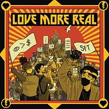 LovemoreReal (1).png