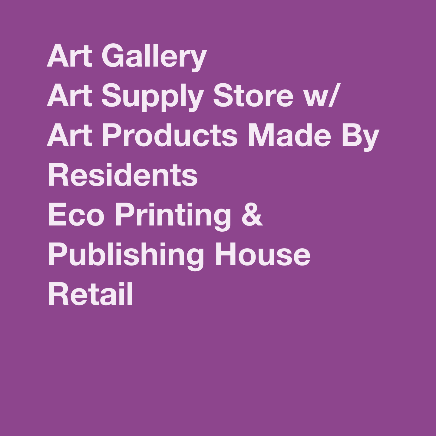 Gallery-Retail