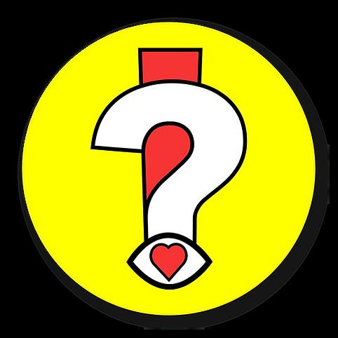 Mutual Aid Logo 24.png