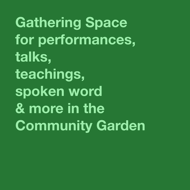 Gathering Space.png
