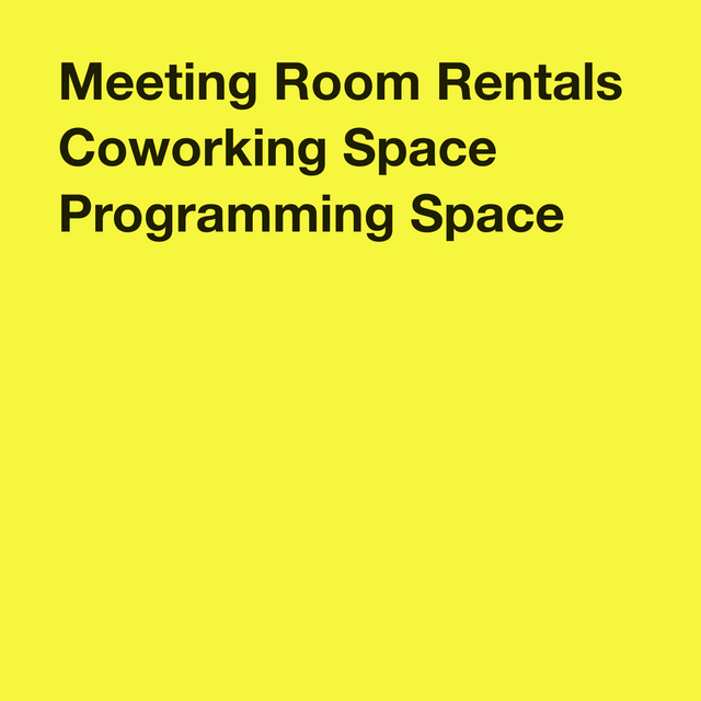 Programming-Meeting Rooms.png