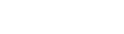 ArtHouse Logo Text 4.png