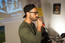 Jayu Speaks