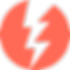 BPL Lightseed Logo (ff6a56ff).png