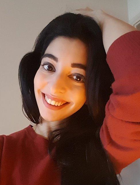 Agata López