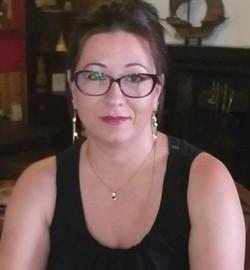 Panayiota Georgiou