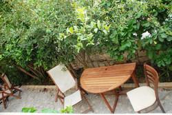 Garden 424