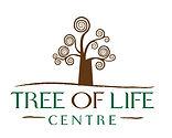 tree-logo - Good quality.jpg