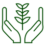 ecologi_outline-01-512_edited.png