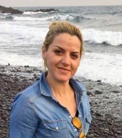 Emmanouela Lampraki