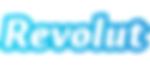 logo-revolut.png