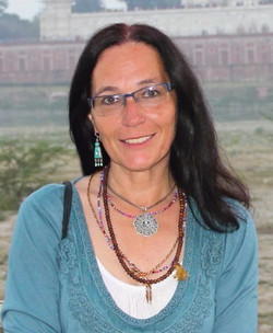 Silvia Jöbstl