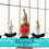 Thumbnail: AM & PM Yoga Classes