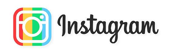 Tree of Life's Instagram feed
