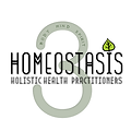 homiostasis.png