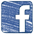 facebook_crayonne.png
