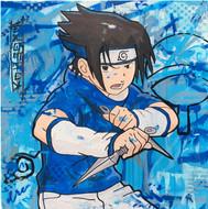 sasuke.
