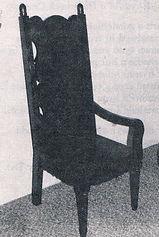 b-chair2.jpg