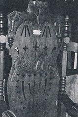 b-chair.jpg
