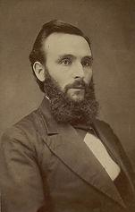 Portrait_of_Cynonfardd_(4673939).jpg