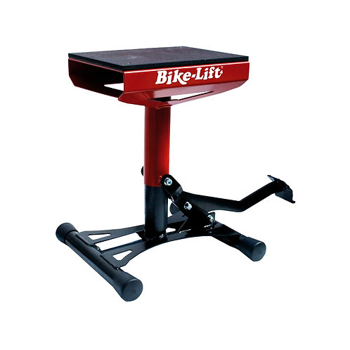 BIKE LIFT CENTER STAND SUPERMOTARD LIMITED EDITION