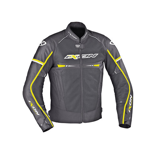 IXON PITRACE JACKET