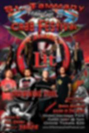 Rock Fest Flyer 2.jpg