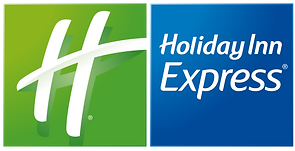 1200px-Holiday_Inn_Express_logo.svg.png