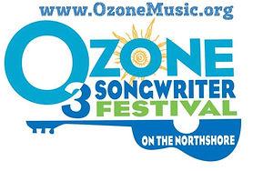 ozone music logo.jpg