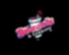 DTP_2012_website_logo_daq.png