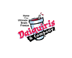 DTP_2012_website_logo_daq.png