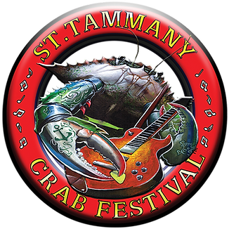 New Crab Fest Logo Crab & Ring.png